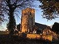 Barnoldswick, UK - panoramio (9).jpg