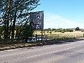 Barnsford Bridge - geograph.org.uk - 35393.jpg