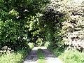 Barnsley Boundary Walk - geograph.org.uk - 834000.jpg