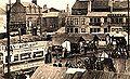 Barnsley Tramway - May Day Green.jpg