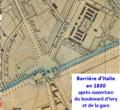 Barrière d'Italie en 1830.png
