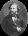 Bartolome mitre circa 1870.png