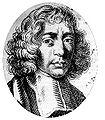 Baruch de Spinoza.jpg