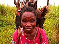 Basankusu - woman with firewood.jpg