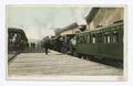 Base Station Mt. Washington Railway, White Mountains, N. H (NYPL b12647398-68940).tiff