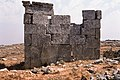 Bashmishli (باشمشلي), Syria - Unidentified structure - PHBZ024 2016 4312 - Dumbarton Oaks.jpg