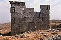 Bashmishli (باشمشلي), Syria - Unidentified structure - PHBZ024 2016 4313 - Dumbarton Oaks.jpg