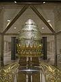 Basilica National Shrine Immaculate Conception DC 25.JPG