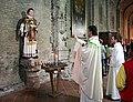 Basilica San Cesario diacono e martire, San Cesario sul Panaro, Modena.jpg