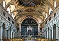 Basilica di Santa Cecilia in Trastevere.jpg