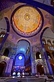 Basilica of the National Shrine of Our Lady of Aparecida 2019 38.jpg