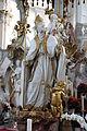 Basilika Vierzehnheiligen by Stepro IMG 0280.JPG