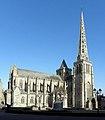 Basilique de Saint-Tugdual de Tréguier.jpg
