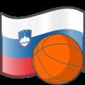 Basketball Slovenia.png