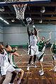 Basketball at the Military World Games.jpg