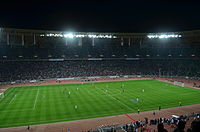 Basra International Stadium Opening 2.JPG