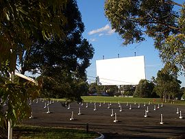 Bass Hill Drive-in Cinema.JPG