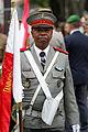 Bastille Day 2014 Paris - Color guards 019.jpg