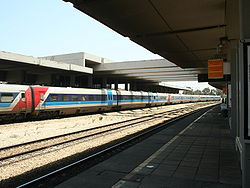 Bat-galim platforms.jpg