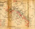 Bataille de la Marne, positions au 28 août.png