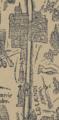 Bataille entre Paris et Saint-Denis.10 novembre 1567.Estampe.Jean Le Maistre.1570.png