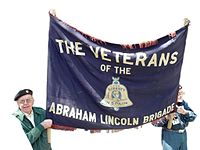 Batallón Lincoln.jpg