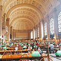Bates Hall at Boston Public Library.jpg