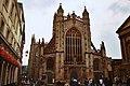 Bath Abbey (9816899055).jpg