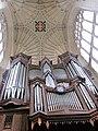 Bath Abbey - panoramio (4).jpg