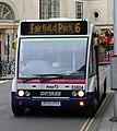 Bath bus 6.JPG