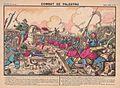 Battaglia di Palestro Vittorio Emanuele II.jpg