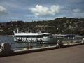 Battello-molo di Rapallo.png