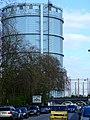 Battersea gas works - geograph.org.uk - 2324129.jpg