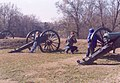 Battery DeGolyer (Amelia, Dan, Danny) 01.jpg
