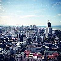 Batumi Georgia 2012.jpg