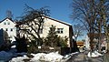 Bauernhof - panoramio (13).jpg