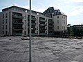 Baufortschritt Ruhrbania 20130726163447.jpg