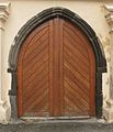 Bavorov, vrata.jpg