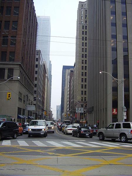 450px-Bay_Street.jpg