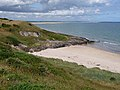 Bay at Budle Point - geograph.org.uk - 2004363.jpg