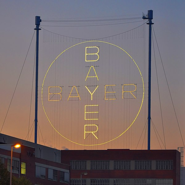 File:Bayer-Kreuz.jpg