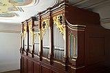 hermann kloss wikipedia. Black Bedroom Furniture Sets. Home Design Ideas