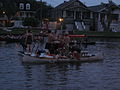 Bayou St John 4th of July NOLA 2012 Dusk on the Bayou.JPG