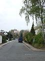 Bayreuth Habichtweg DSCF7115.JPG