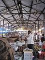 Bazaarchitecture - Crawford Market (4070467757).jpg