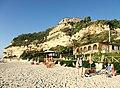 Beach of Palmi01.jpg