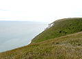 Beachy Head 2010 PD 18.JPG