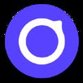 Beaker-Browser-Logo.png