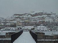Beas de Guadix en invierno.jpg