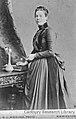 Beatrice Chamberlain died 1918.jpg